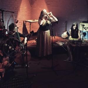 MIUC-2015-Carolyn:Anthea:me