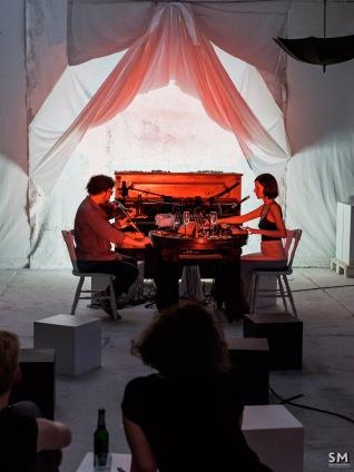Studio†en_Berlin-Jun2016