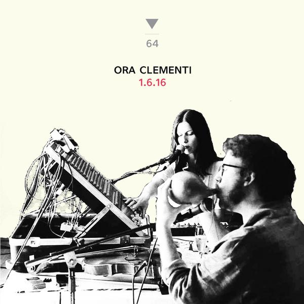 ora-clementi_page_image