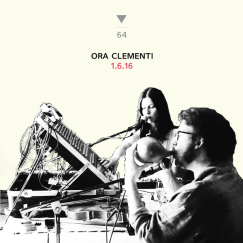 ora-clementi_page_image