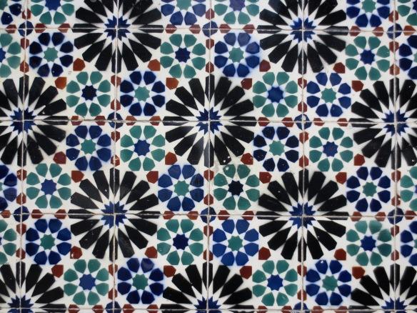 lisbon-tiles1