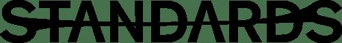 logo_st