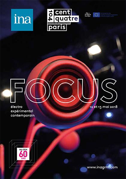 GRM-focus2018
