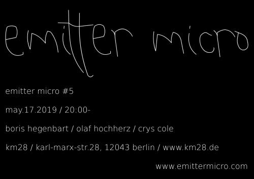 emitter5_flyer_b-1